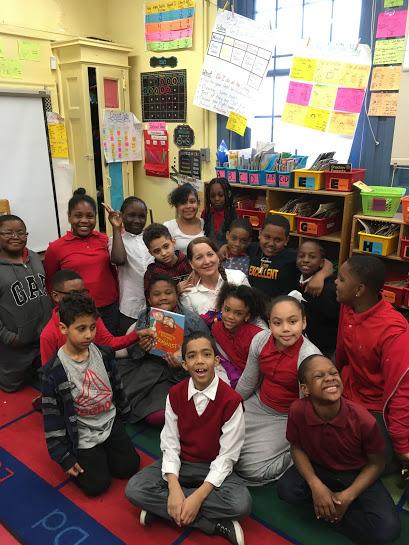 brooklyn school 2