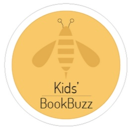 kids book buzz