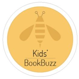 kids book buzz