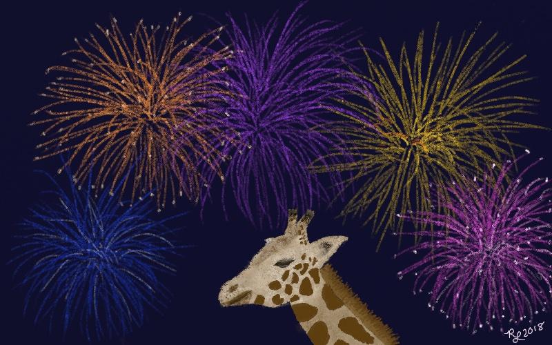 giraffe ppp july 1